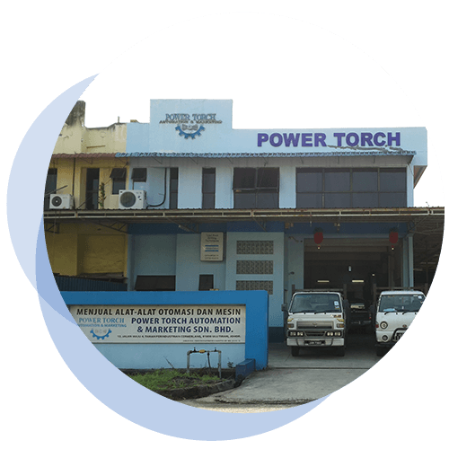 Compressed Air System Supply & Services | Air Compressor & Air Dryer Supply & Service Johor Bahru | Air Compressor Rental Services | Atlas Copco Screw Air Compressor Johor Bahru
