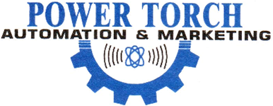Power Torch Automation & Marketing