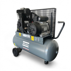 piston-air-compressors