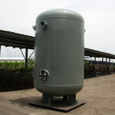 vertical-air-receiver-tank